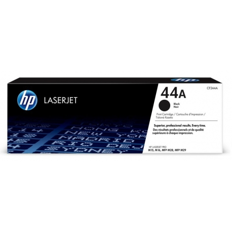 HP CF244A originál