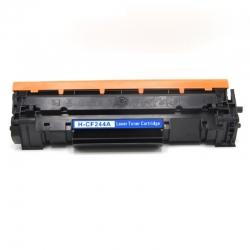 HP CF244A kompatibil