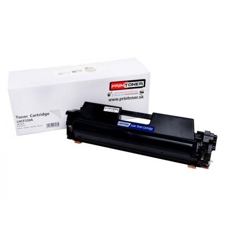 HP CF230A kompatibil