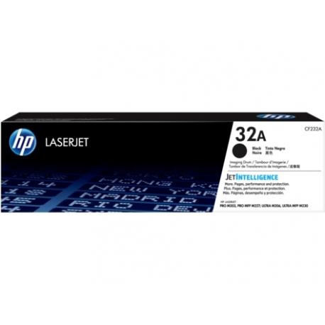 HP CF232A originál OPC