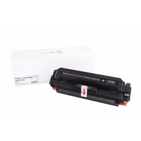 HP CF410X 410X kompatibil