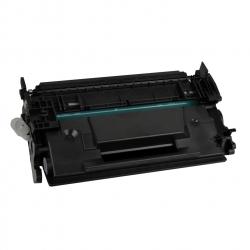 CRG052H kompatibilná