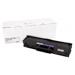 XEROX Phaser 3020 WorkCentre 3025 toner 106R02773 kompatibil