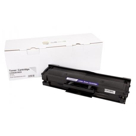 XEROX Phaser 3020 WorkCentre 3025 toner 106R02773 kompatibil