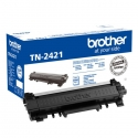Brother TN2421 toner origimál
