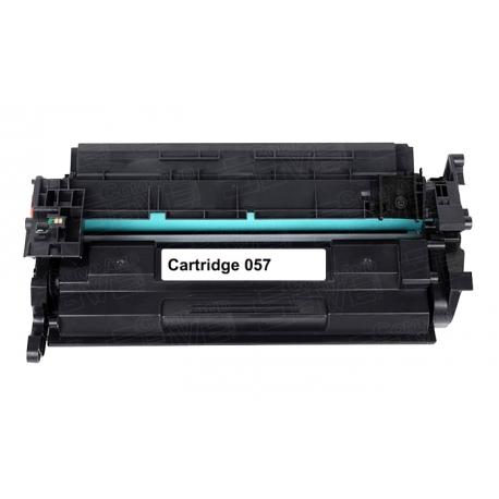 CRG-057 kompatibil