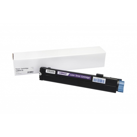 Oki B410/430 toner 43979102 kompatibil