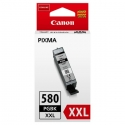 Canon PGI580BK/XXL 25,7ml original