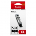 Canon PGI580BK/XL 18,5ml original