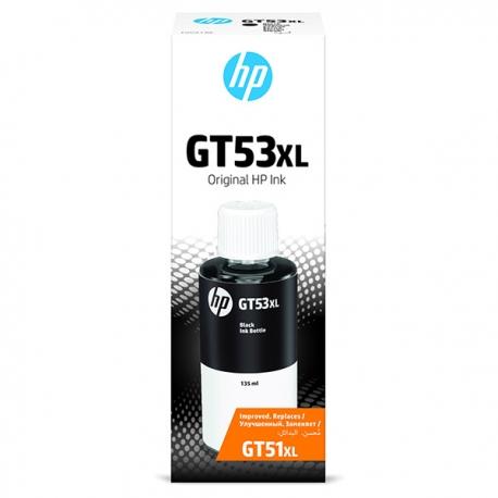 HP GT53 XL K originál