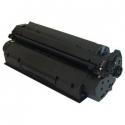Cartridge T (FX-8)