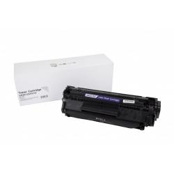 Q2612X / FX10 UNI kompatibil