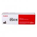 Canon CRG-054HBK Blk originál