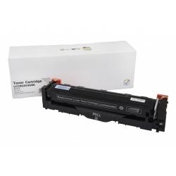 CRG-054HBK Blk kompatibil