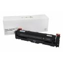 CRG-054H / CF540X / 203X Blk 3100 str. kompatibil
