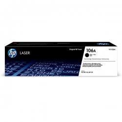HP 106A W1106A originál