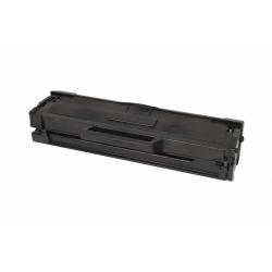 HP 106A W1106A kompatibil