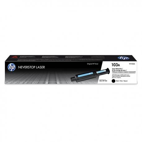 HP 103A W1103A originál