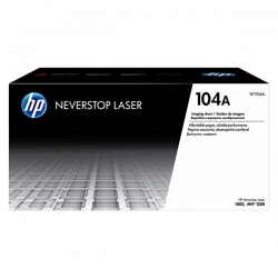 HP 104A W1104A originál OPC / DRUM
