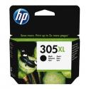 HP no.305XL BK 3YM62AE originál 240str.