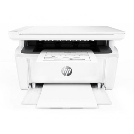Multifunkčná tlačiareň HP LaserJet Pro MFP M28a