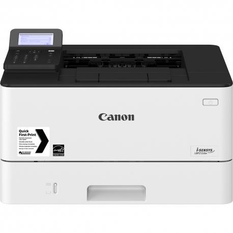 Tlačiareň Canon i-SENSYS LBP212dw