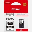 PG-560 XL blk originál 400 str.