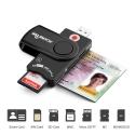 USB čítačka RT-SCR10
