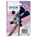 Epson 502XL C13T02W14010 originál 9,2ml