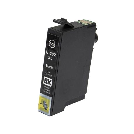 Epson 502XL C13T02W14010 kompatibil 18,4ml