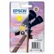 Epson 502XL C13T02W24010 C13T02W34010 C13T02W44010 originál 6,4ml