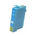 Epson 502XL C13T02W24010 C13T02W34010 C13T02W44010 kompatibil 14ml