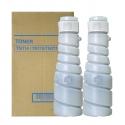 Konica Minolta TN114  (2x11000)str. 8937-784