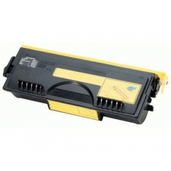 TN-6600 repasovaná