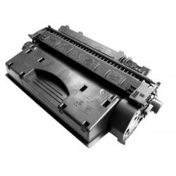 CE505X repasovaná