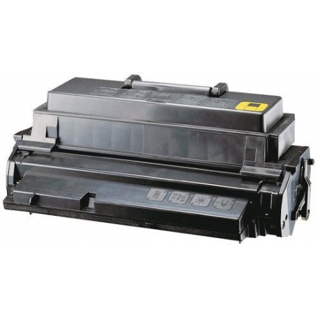 ML-6060 repasovaná