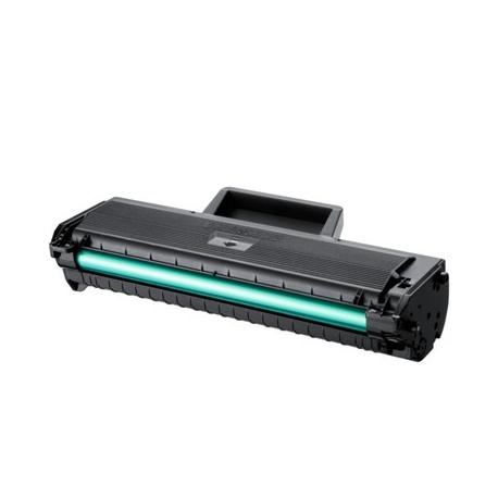 MLT-D 1042 kompatibil