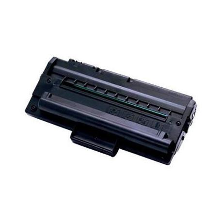 SCX-4300 repasovaná