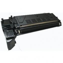 SCX-6320 repasovaná