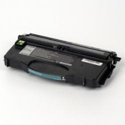 12016SE kompatibil