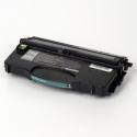 Lexmark 12016SE kompatibil