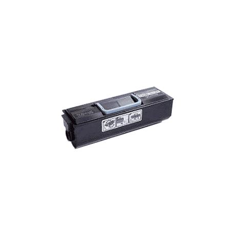 Lexmark 12L0250 repasovaná