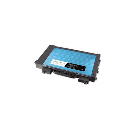 106R00680-2 CMY repasovaná