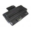 Xerox WC 3210 / 3220 toner - 106R01487 repasovaný