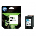 HP 21XL C9351A original