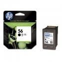 HP no.56 originál
