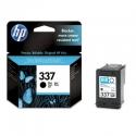 HP 337 BK originál