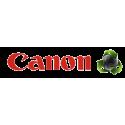 Repasované Canon LaserJet