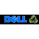 Repasované DELL LaserJet