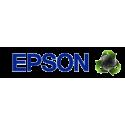 Repasované Epson LaserJet